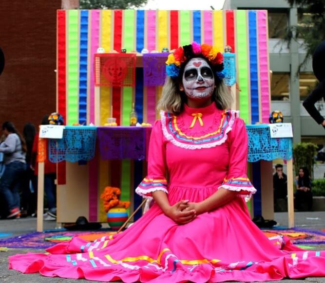 Pueblos Mágicos en Jalisco