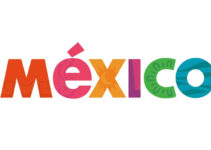 Lugares turísticos de México 5
