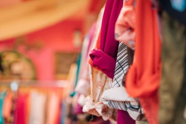 Donde ocmprar ropa en Guadalajara