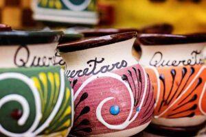 Lugares Turísticos de Querétaro