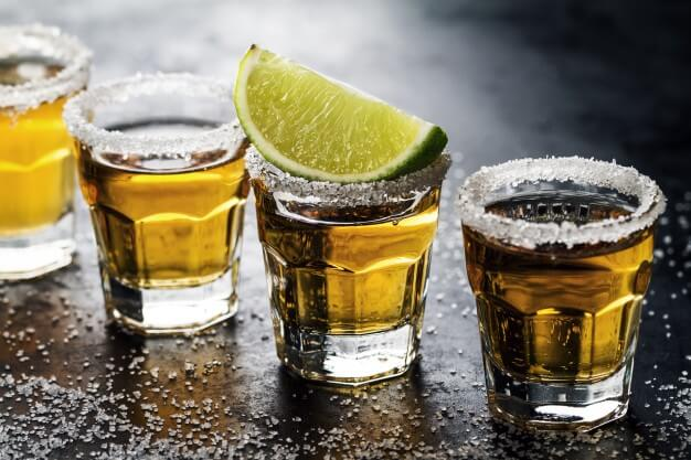 feria nacional del tequila