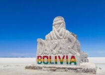 Qué visitar en Bolivia