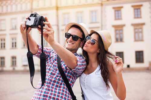 Curso de Promotor Turístico gratis