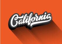 Lugares que conocer en California.